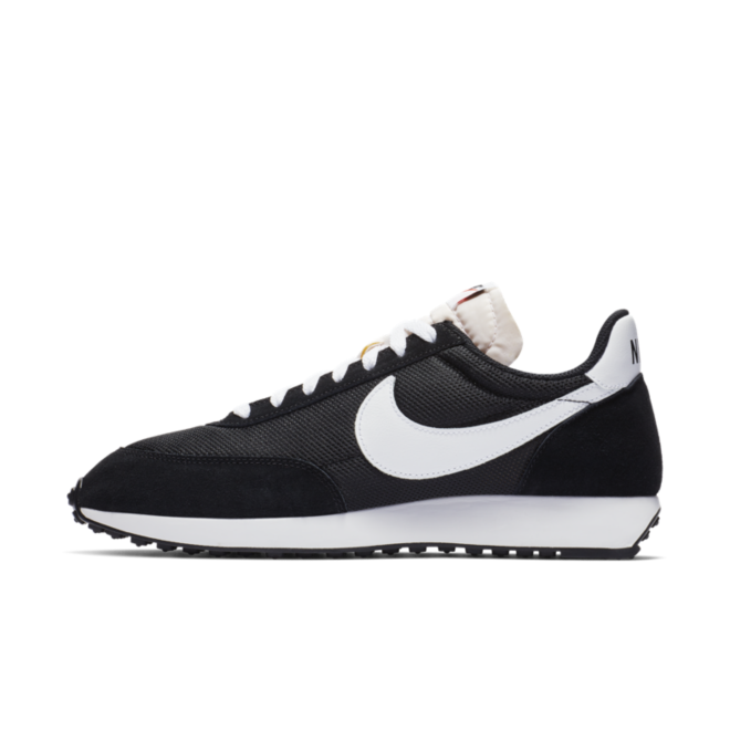 Nike Air Tailwind 79 'Black'