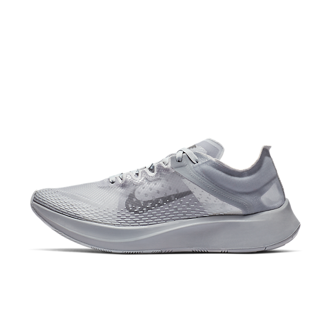 Nike Zoom Fly SP Fast