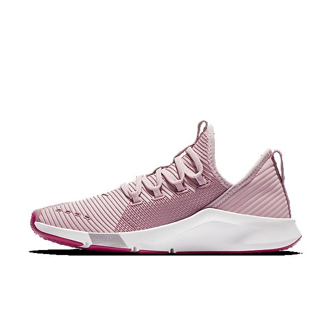 Nike Air Zoom Elevate