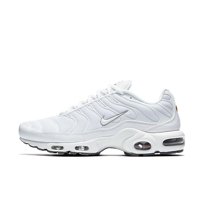 Nike Air Max Plus | Sneakerjagers