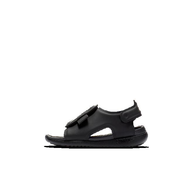 Nike Sunray Adjust 5