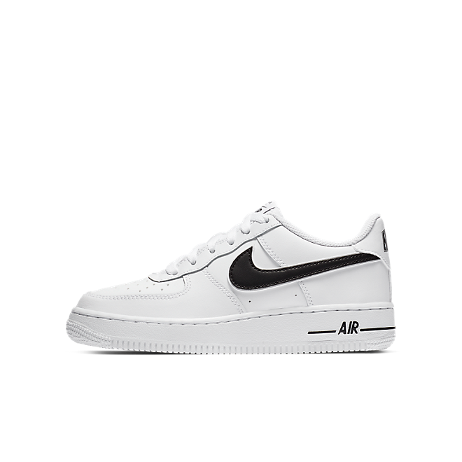 Nike Air Force 1-3