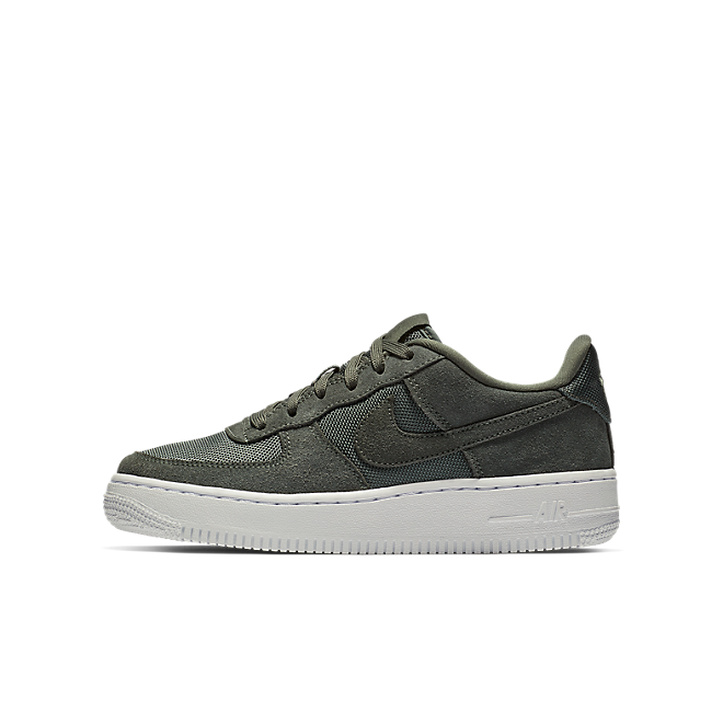 Nike Air Force 1-1