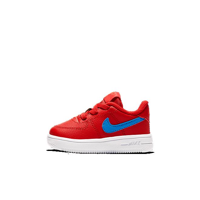 Nike Force 1'18