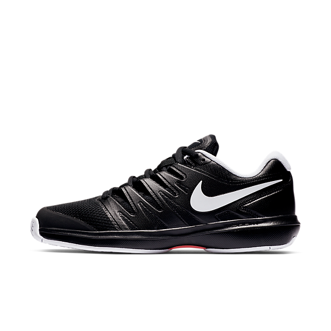NikeCourt Air Zoom Prestige Hardcourt tennisschoen voor