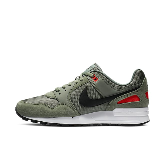 official store wholesale new lower prices Nike Air Pegasus'89 | CD1520-300