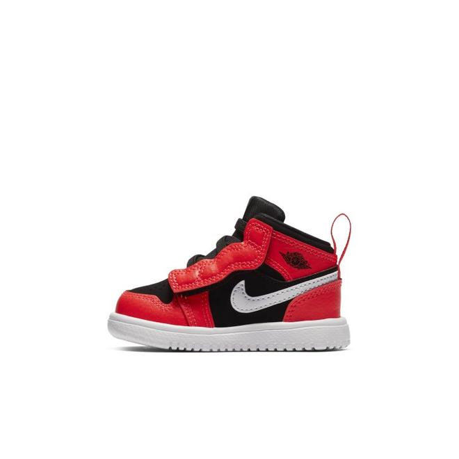 Air Jordan 1 Mid Alt