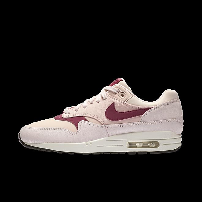 Nike Air Max 1 Premium  454746-604
