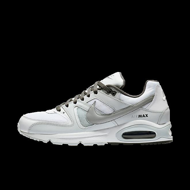 Nike Air Max Command | 629993 107