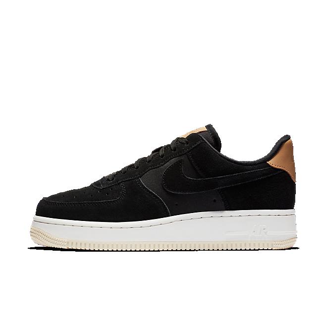 Nike Air Force 1'07 Low Premium