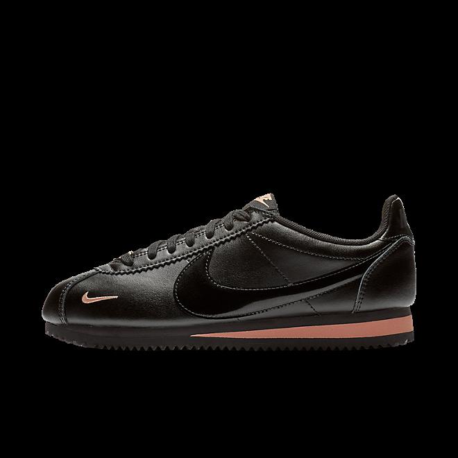 Nike Classic Cortez Premium
