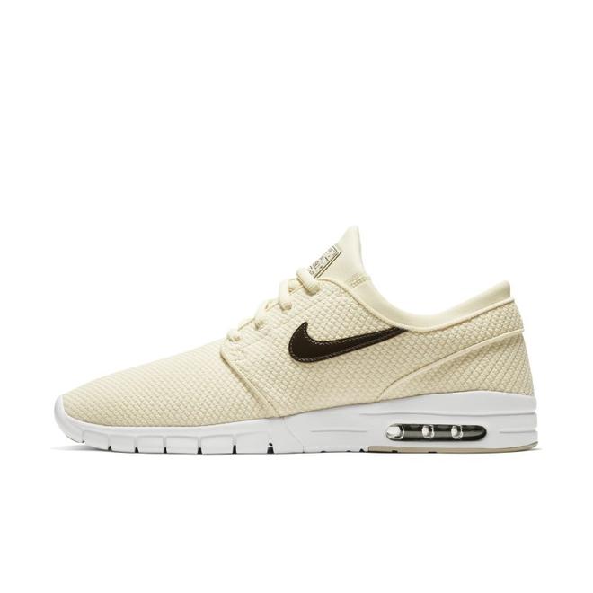 Nike SB Stefan Janoski Max   631303-202