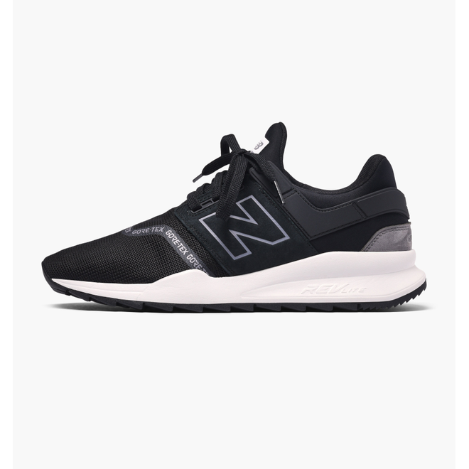 New Balance Ms247gtx