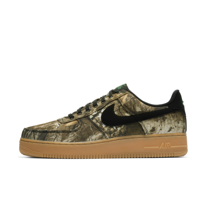 Nike Air Force 1 '07 LV8 - Realtree
