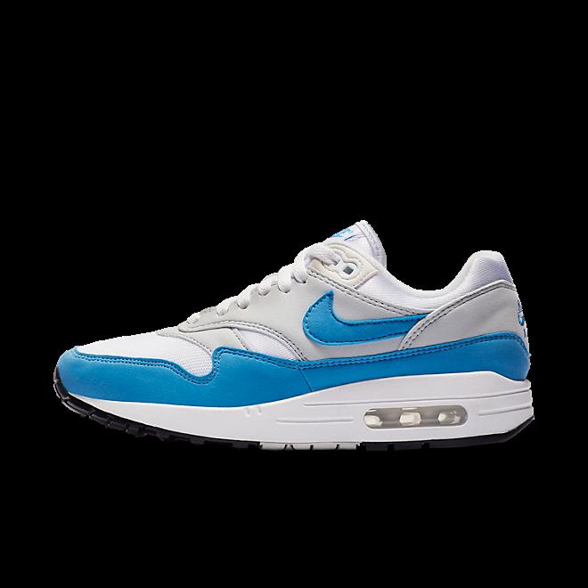 Nike WMNS Air Max 1 'Baby Blue'