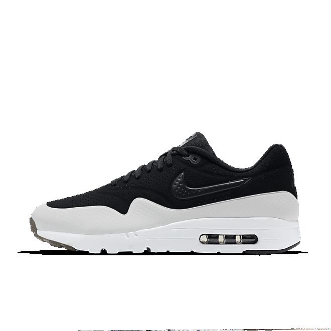 Nike Air Max 1 Ultra Moire 'Black' | 705297 011
