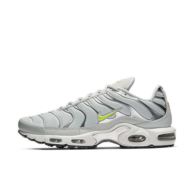 Nike Air Max Plus TN SE | CD1533 002