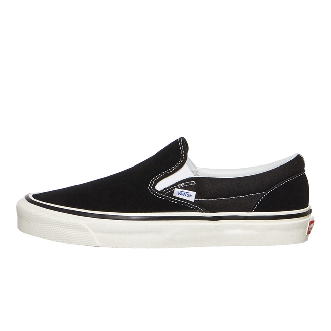 Vans UA Classic Slip-On 98 DX (Anaheim Factory)
