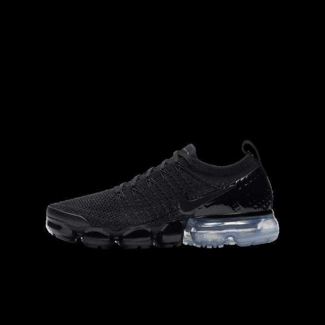 Nike WMNS Air VaporMax 'Black'