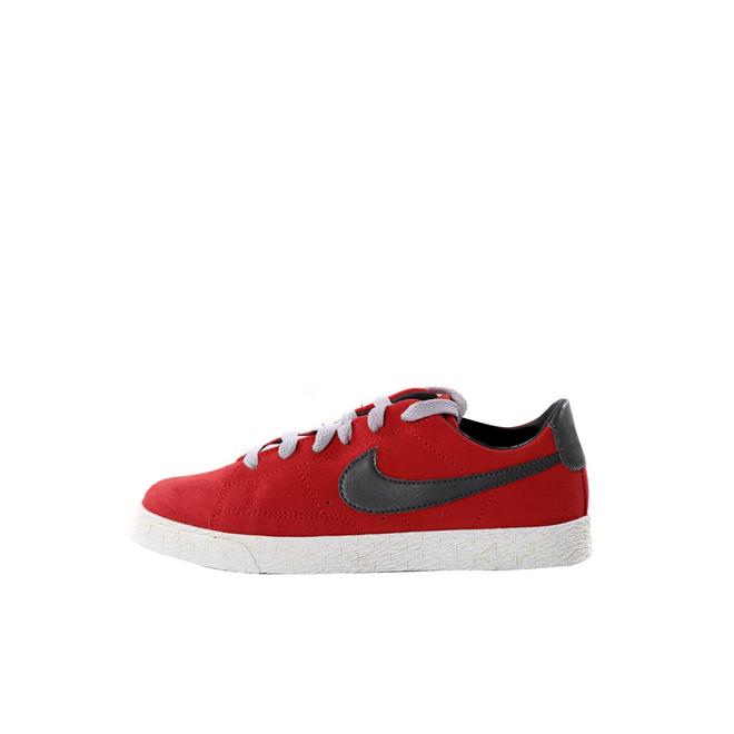 Nike Blazer Low PS