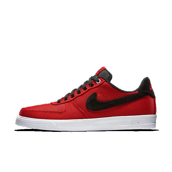Nike Air Force 1 AC Premium QS