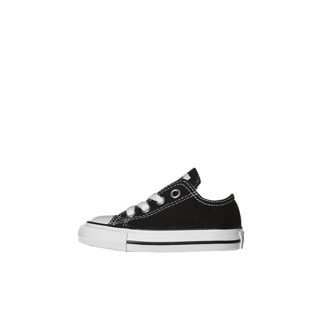 Converse All Star Inf CT as OX