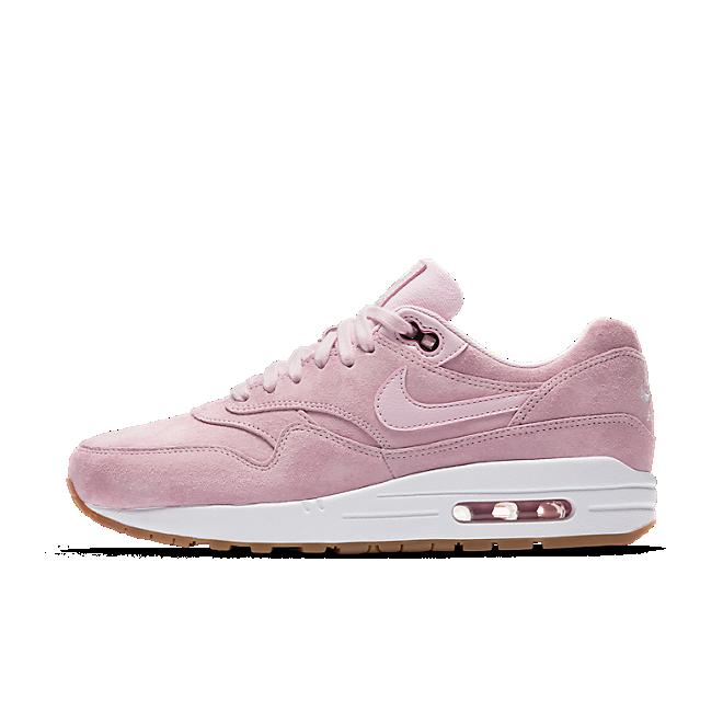 Nike Wmns Air Max 1 SD | 919484 600