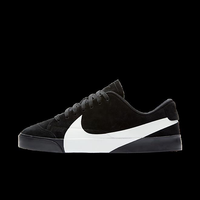 Nike Wmns City Blazer Low LX