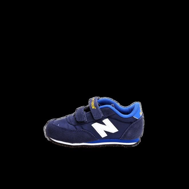 New Balance 410 NLI TD