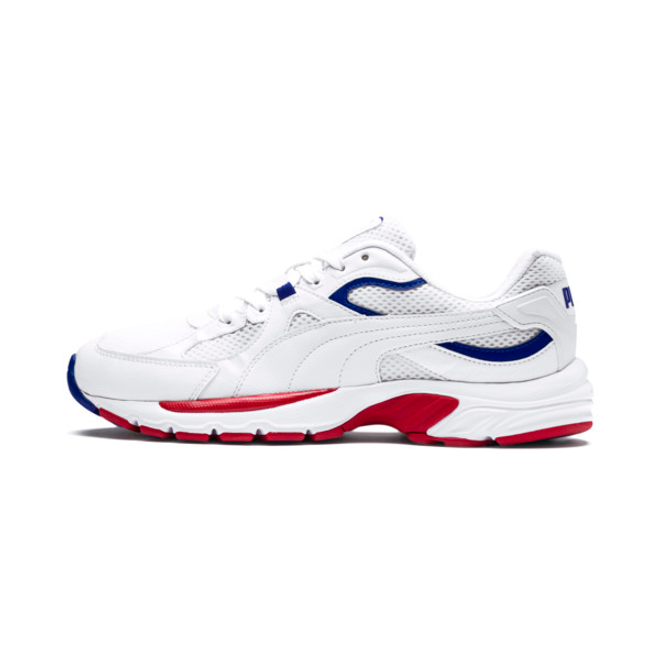 Puma Axis Plus 90S Sneakers