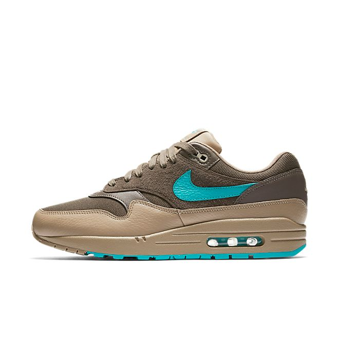 Nike Air Max 1 Premium Ridgerock