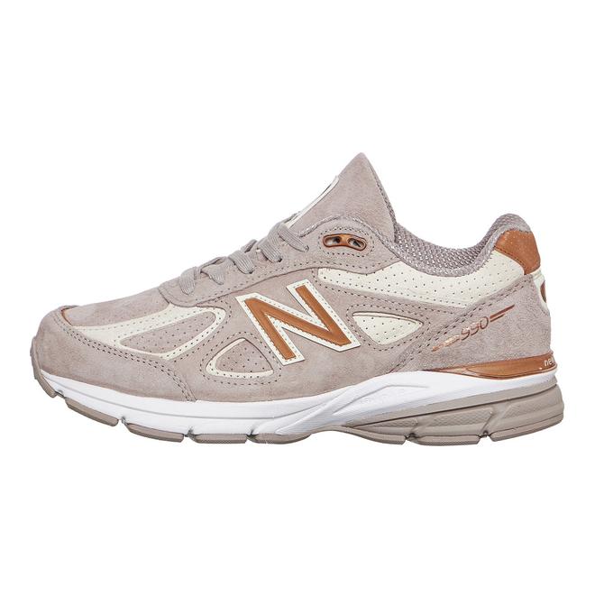 New Balance W990 FA4 Made in USA | 683401-50-3 | Sneakerjagers