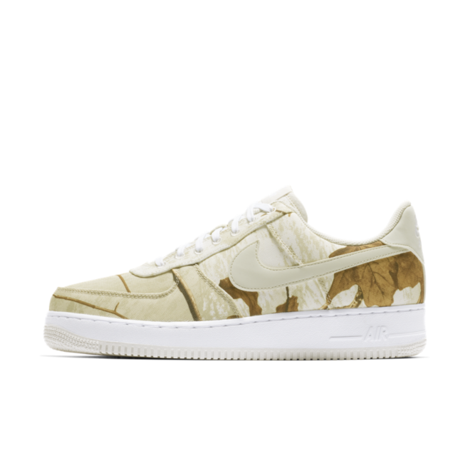 Nike Air Force 1 07 LV8 Realtree 'Camo'