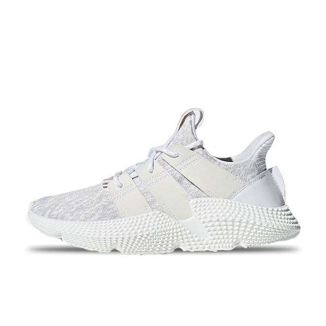 adidas Prophere Women 'Triple White'