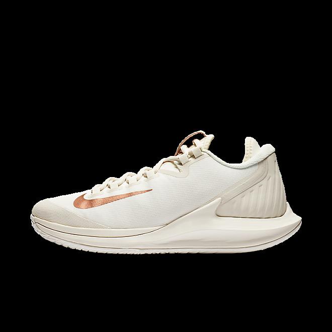 NikeCourt Air Zoom Zero Hardcourt tennisschoen voor