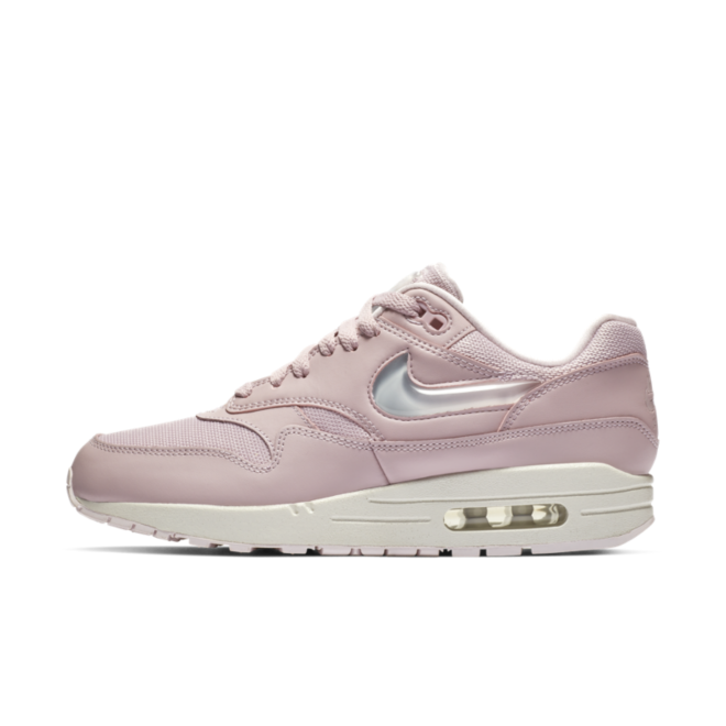 Nike WMNS Air Max 1 JP 'Pink' AT5248-500