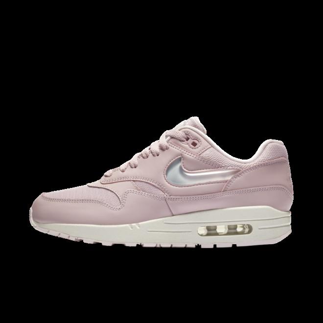 Nike WMNS Air Max 1 JP 'Pink'