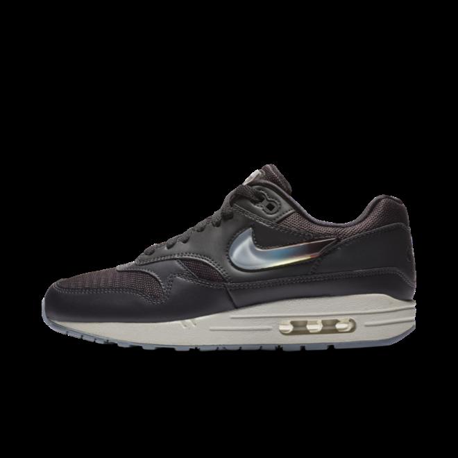 Nike WMNS Air Max 1 JP 'Black'