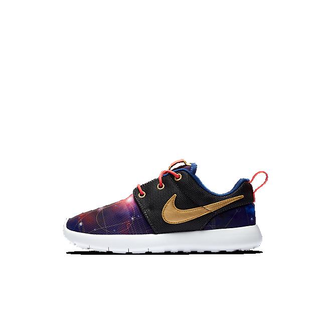 Nike Roshe One Print PS