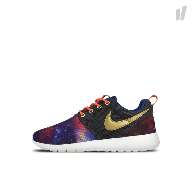 Nike Roshe One Print GS