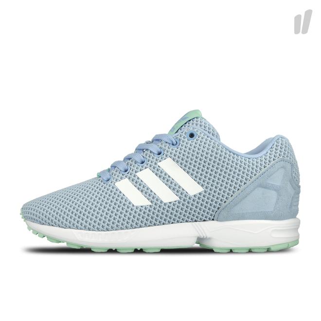 Adidas Wmns ZX Flux