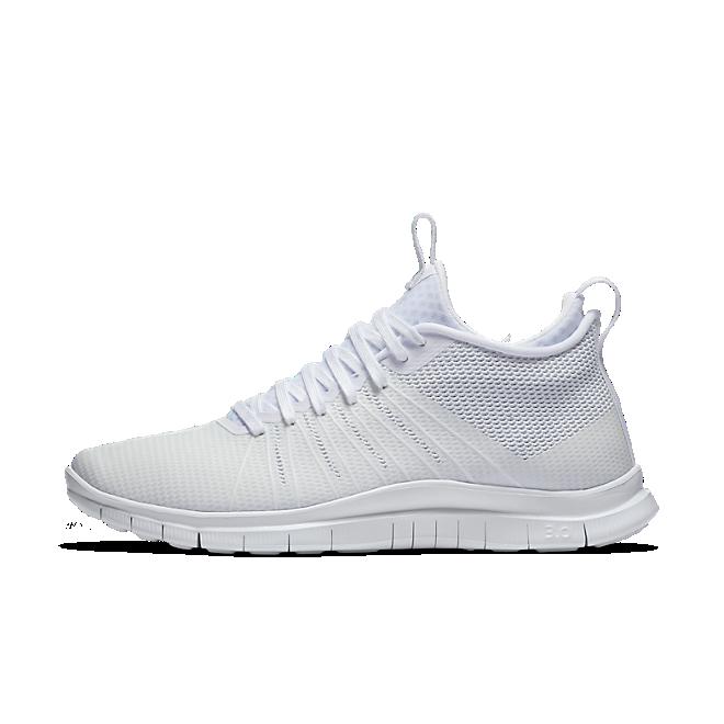 Nike Free Hypervenom 2 FS | 805890100