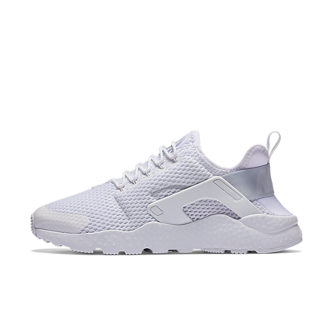Nike Wmns Air Huarache Run Ultra Breathe zijaanzicht