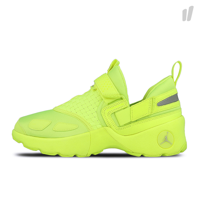 Air Jordan TRunner LX Energy