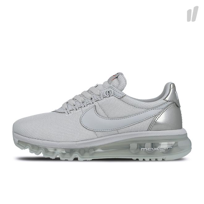 Nike Wmns Air Max LD-Zero SE
