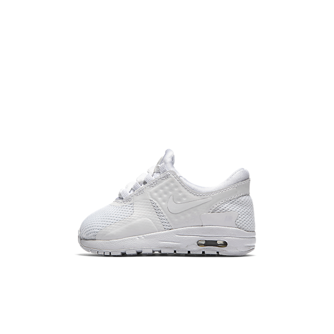 Nike Air Max Zero Essential TD