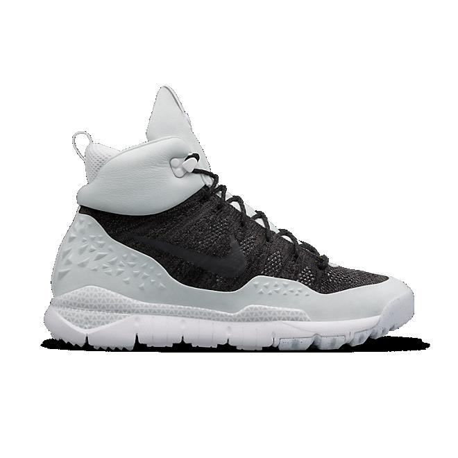 Nike Lupinek Flyknit ACG