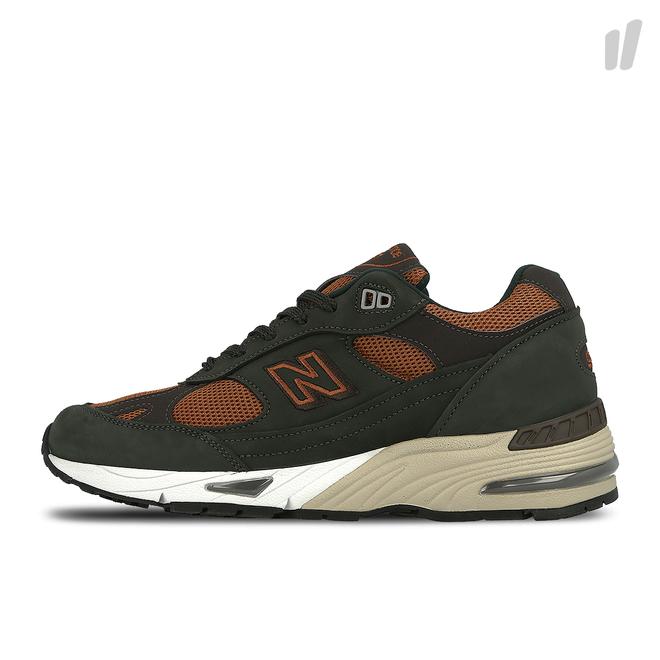 991 AEG | 580421-60-8 | Sneakerjagers