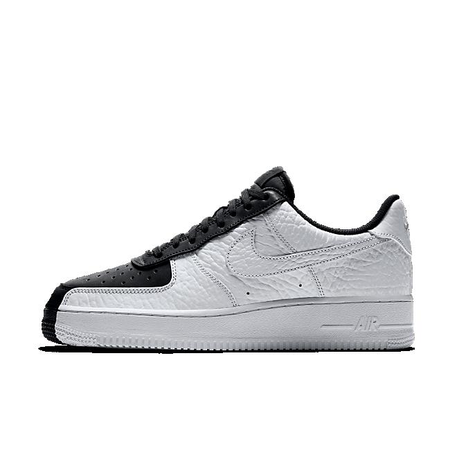 Nike Air Force 1 `07 Premium