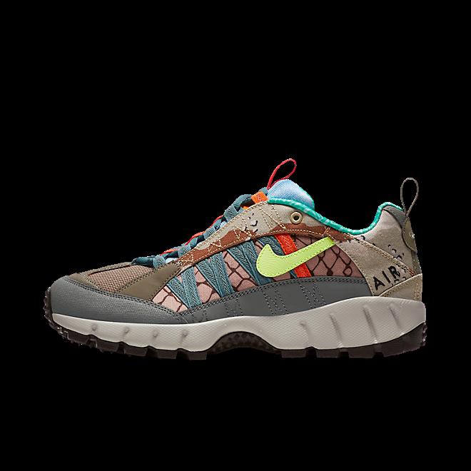 Nike Air Humara `17 Premium